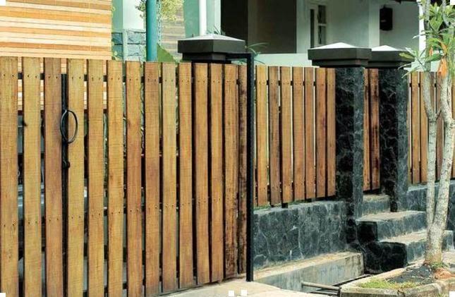 Pagar Beton | Pagar Beton Jawa Tengah |pagar Beton Jogja| Pagar Beton Murah Jawa Tengah Dan Jogja| Pagar Beton, Pagar Beton Jawa Tengah Pagar Beton Jogja ,pagar Beton Precast Jawa Tengah, Pagar